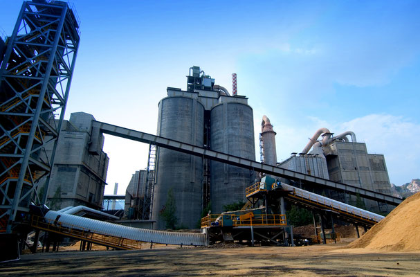 cement industy The race for binani cements has turned into a test case with lawsuits filed at nclt by all key stakeholders - the promoter, the highest bidder dalmia.